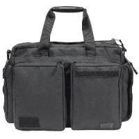 5.11 TACTICAL Side Trip Briefcase5-560030191