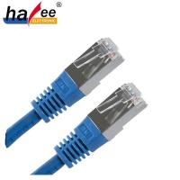 FTP Cat 6 Male To Male Cable