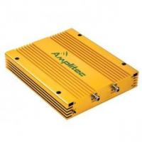 Best 20~24dBm DCS+WCDMA Wide Band Repeater wholesale