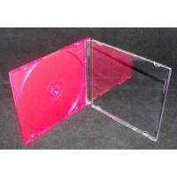 Wholesale Plastic CD Box Mould from china suppliers