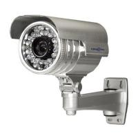 Wholesale Waterproof_IR_Cameras R02 series from china suppliers