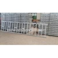 Wholesale Cattle Farm 6 cows Cattle Headlocks from china suppliers