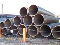 Wholesale Oil Cracking Tube from china suppliers