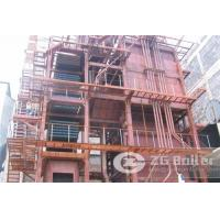 Wholesale Biomass fired steam power plants from china suppliers