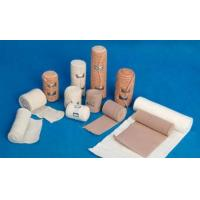 Wholesale Elastic Bandage from china suppliers