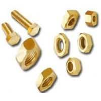 Wholesale Brass Hex Inserts from china suppliers