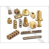 Wholesale Brass Electrical Accessories from china suppliers