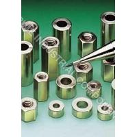 Wholesale Brass Spacers from china suppliers