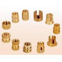 Wholesale Brass Expansion Inserts from china suppliers