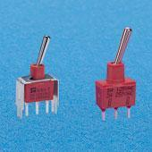 China Toggle Switches E80-T Sealed Toggle Switches on sale