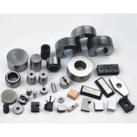 Wholesale Sintered AlNiCo Magnet from china suppliers