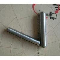 Wholesale Cow Magnet from china suppliers