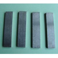Buy cheap Guitar Magnets from wholesalers