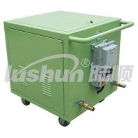 Wholesale Transformer Oil Purifier JL-E Explosion-proof Oil Purifier Series from china suppliers