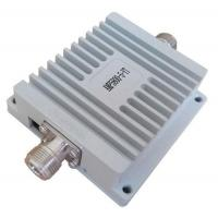 Wholesale Amplifier Series 5.8GHz BI-DIRECTIONAL POWER AMPLIFIER from china suppliers