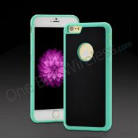Wholesale Anti Gravity Nano Technology Magic Selfie Phone Case Covers from china suppliers