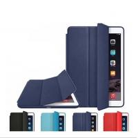 Leather case 1:1 Ipad air2 smart leather case