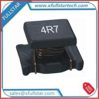 Wholesale SMD Power Inductor from china suppliers
