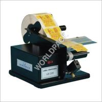 Wholesale Heavy Duty Label Dispensers from china suppliers