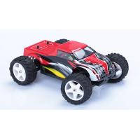 Wholesale SRC Cars SRC 1/18 4WD Brushless Electric Monster Truck SEP1832 from china suppliers