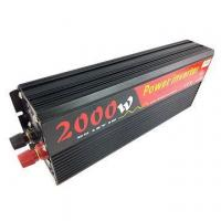 Wholesale Dc To Ac Power Inverter from china suppliers
