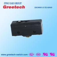 Wholesale Limit Switch Drip-Proof Limit Switch from china suppliers