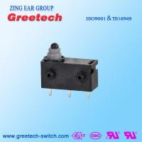 Wholesale Slide Switch Wiring Slide Micro Switch from china suppliers