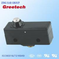 Wholesale Limit Switch Elevator Micro Switch from china suppliers