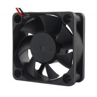 Wholesale DC Fan5020 from china suppliers