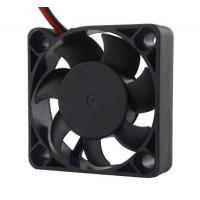 Wholesale DC Fan4010 from china suppliers