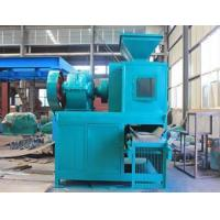 Wholesale Carbon Briquetting Machine 65Mn and 9Cr2Mo from china suppliers