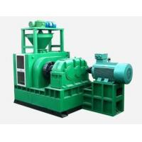 Wholesale Carbon Electrode Briquetting Machine 18.5-75kw from china suppliers