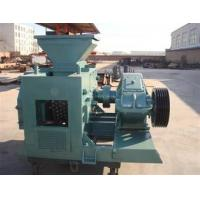 Wholesale Strong Pressure Briquetting Machine 22-130kw from china suppliers