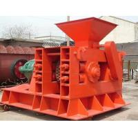 Wholesale Reduced Iron Briquetting Machine 13-110t from china suppliers