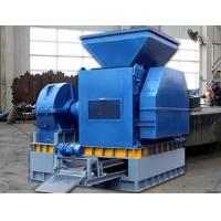 Wholesale High Pressure Briquette Press Machine 4.5-45kw from china suppliers
