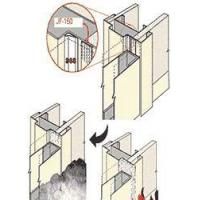 Best Fireproofing Material wholesale
