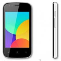 Wholesale W351 3G Smart Phone from china suppliers