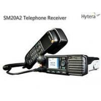 Wholesale MD780 SM20A2 Telephone style handset receiver from china suppliers