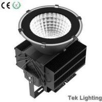 Wholesale 400W LED High Bay Light (UL approval Meanwell driver) from china suppliers
