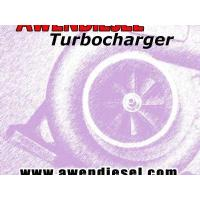 Turbocharger TO4B91 409410-0008 4N6860