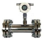 Wholesale GE-105 Thermal Gas Mass Flowmeter from china suppliers