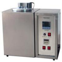 Best Thermal Stability Apparatus wholesale