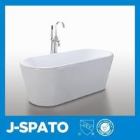 Wholesale Modern CUPC Certificated Freestanding Bathtub JS-6830 from china suppliers