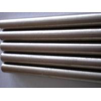 Wholesale ssww-004 heat exchanger & condenser pipe from china suppliers