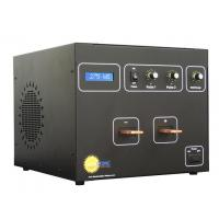 Wholesale Dual Pulse CD Welders from china suppliers