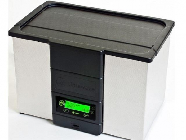 Quality Tabletop ultrasonic cleaning baths for sale