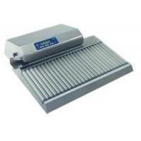 Wholesale Rotary heat sealers from china suppliers