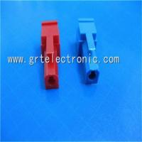 Wholesale socket type connectors Cy-X201 1Y 2Y 3Y color can be customized from china suppliers