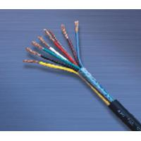Best PVC insulated and sheathed flexible cable wholesale
