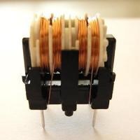 Best UT Filter Inductance Series wholesale